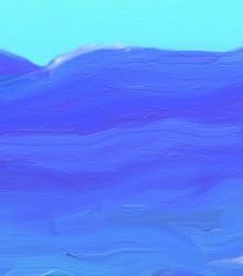 ED 0003 - Alto Mar de Maceio