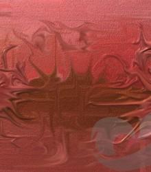 ED 0205 - Abstrato Alto Relevo 010