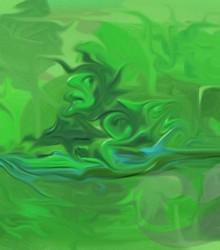 ED 0212 - Abstrato Alto Relevo 017